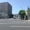手を合わせる。つわものの名残りと港町。神戸市の旅(3)