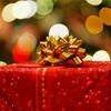 【プレゼント】[定番編]彼女が喜ぶプレゼント