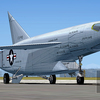 FSX XF-103 under renovation part 4