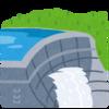 今年も水不足が起きないか心配になる季節がやってきたのでダムの貯水率をつぶやくbotを作った