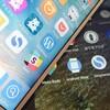 AndroidとiPhoneのメモ共有に私が使っている動きの軽い2つのアプリ