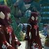 『紅玉姫?』