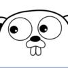 raspberryPiにgvmでGoをインストールする方法