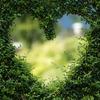 じぶんを愛すると恋愛も上手くいく