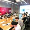 【お知らせ】Yahoo!アカデミア@深センで講演させていただきました