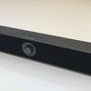 【製品レビュー】ZENBRE Soundbar3 を購入!高音質大音量臨場感あるワイヤレスサウンドバーが3000円台で買える!