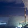 温室効果ガス:小国が大国をその気にさせることができるか? (BBC-Science & Environment, November 25, 2019)
