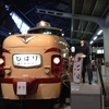 2012年8月 北海道、東北周遊鉄道旅⑩ 終