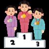 日本の「空気」はメダルラッシュで一変するだろうか
