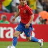 ワールドカップ予選ヒストリー ~2002年 チェコ代表~【サッカー】