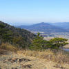 雨生山・金山・吉祥山・・・東三河の里山に遊ぶ。