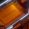 AMD、64コアZen 2で最大2TBのRAMをサポートした「Ryzen Threadripper PRO」シリーズを発表