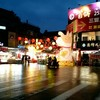 台北で開かれていた「過年的力量」というイベントに行ってみた!! #4