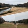 ダメ人間仲間と新武蔵丘ゴルフコースで忘年ゴルフしてきた!