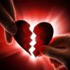 「ダライ・ラマ こころの育て方」その5。なぜ離婚が増えているのか?性と結婚。