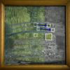 """絵画復元でのAI技術による「客観性」について  〜NHK『モネ 睡蓮 よみがえる""""奇跡の一枚""""』を観て"""