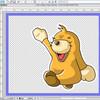 【簡単!】CLIP STUDIO PAINT PROでLINEスタンプを作る方法!!