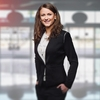 転職エージェントと転職サイトおすすめ一覧 | 30社超の人材紹介会社に相談した感想と評価