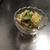 【簡単】ポテトサラダに隠し味?プロが教える絶品ポテサラにそんなもの必要ありません!