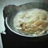 世界中のVIPを魅了【すっぽん料理大市の夕食付】極上の「〇鍋コ-ス」プラン♪