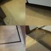 モラハラ夫の住む家  達成感のない掃除