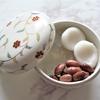 大粒で美味しい*あんこもできる金時豆とは*栄養*楽天おすすめ食品*