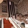 プールがあって子連れに嬉しい札幌のホテル、シャトレーゼガトーキングダムサッポロで宿泊・各駅停車で行く北海道⑧