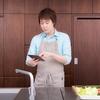 男でも料理をするメリットはある