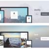 無料で使えるHTMLテンプレートサイト『HTML5 UP』が素晴らしい