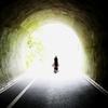 「嫉妬」というトンネルから脱出して、片付け意識を高める方法