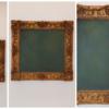 ■エミール・ガレ 自然の蒐集:Sheageに紹介しました & 流 麻二果の個展『色を追う/Tracing the Colors』
