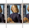 E-Stamp発行