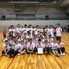 CLIQUE最高!HBD初代チャンピオンに輝きました!!