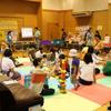 6月11日(日)、大田区で開催される「おおた・子育て わいわいフェスタ」にマチマチが出展します