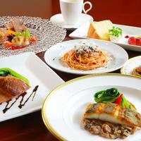 金沢市東御影町にフレンチレストラン「ビストロ リンク」がオープン!【NEW OPEN】