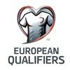 【カタールW杯欧州予選】日本国内での放送は?DAZN/UEFA.tv放送スケジュールまとめ