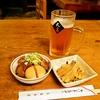 名古屋へ 『大甚』『島正』『le supreme』新幹線のホームのきしめん