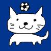 ハリル解任は本当に「日本サッカーの後退」なのか?