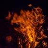 【ネタ】火事のときにやってはいけないNG対応7選!生き残るために・・・・・・