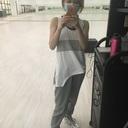 フィットネスライフ♡hiromi igarashi's blog