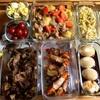 【作り置き】一人暮らしの強い味方!!誰でも簡単に作れる常備菜レシピ その3【節約】
