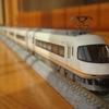 近鉄21000系 21111F(UL11・UB03)