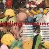 #48 グランドセントラルのおもちゃ屋さんでキッズ向けのギフト探し