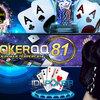 Situs IDN Poker Deposit Lewat OVO