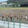 【中止決定】高知県野球プロアマ対抗戦、3月7日は高知大学地域協働学部企画デー!