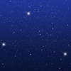 石井ゆかりさんの星占いはやっぱり今日もとんがってる。