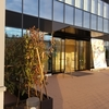 洋菓子工場プレシアのアウトレットショップ エミタスがオープンしました。(厚木市戸室)