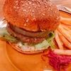 【食べログ】チェーン店とは一味違う?本場顔負けの関西オススメハンバーガー