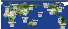 ヒートアイランドやフェーン現象にしても、日本都市部、内陸部だけ暑すぎないか?