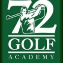 72G.A 72ゴルフアカデミー~屋内練習場&ゴルフスクール~